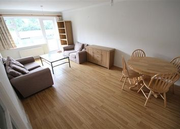 Thumbnail 2 bed flat to rent in Mount Court, 40 Crescent Road, Kingston Upon Thames
