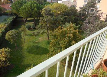 Thumbnail 2 bed apartment for sale in Provence-Alpes-Côte D'azur, Var, Sanary Sur Mer