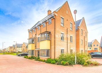 Thumbnail 2 bed flat to rent in Captain Gardens, Colchester