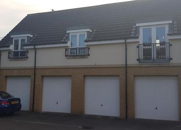 Thumbnail 2 bedroom detached house for sale in Flat 23 Glasscutter, 45 Petherton Road, Bristol