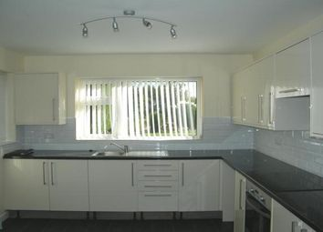 Thumbnail 3 bed property to rent in Greenwood Drive, Bolton Le Sands