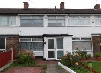 Thumbnail 3 bed property to rent in Galena Drive, Nottingham