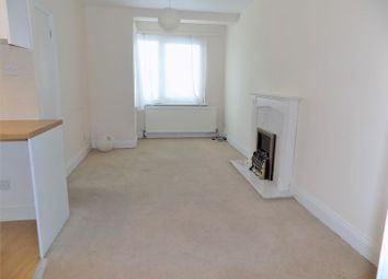Thumbnail 1 bed flat to rent in Princes Street, Dorchester