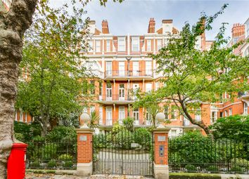 2 bed flat for sale in Fitzgeorge Avenue, London W14