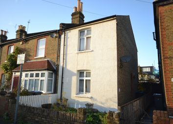 Thumbnail 2 bed semi-detached house for sale in Bearfield Road, Kingston Upon Thames