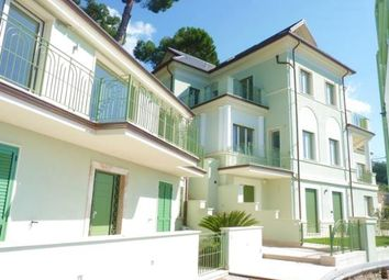 Thumbnail 9 bed detached house for sale in Alassio, Savona, Liguria, Italy