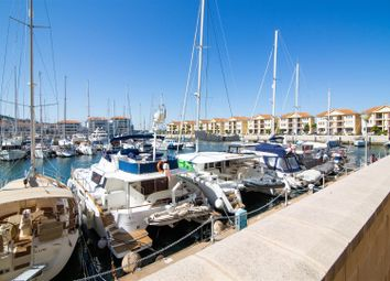 Thumbnail 2 bed apartment for sale in The Sails, Gibraltar, Gibraltar