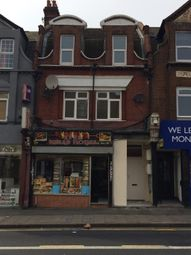 Thumbnail 2 bed flat to rent in London Road, Tooting, London