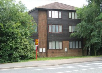 Thumbnail Studio to rent in Archers Court, Crawley