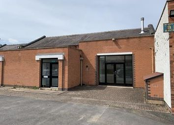 Thumbnail Office to let in Victoria Mills, Fowke Street, Rothley, Leicestershire