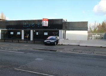 Thumbnail Light industrial to let in 816 Oxford Road, Reading, Berkshire