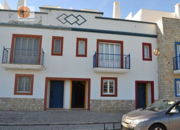 Thumbnail 2 bed semi-detached house for sale in Altura, Altura, Castro Marim