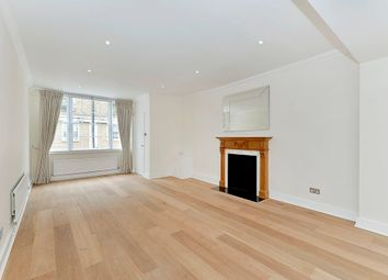 Thumbnail 3 bed property to rent in Cadogan Lane, Knightsbridge
