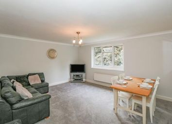 Thumbnail 2 bed flat for sale in 47 Western Road, Poole, Dorset