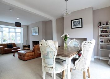 4 bed semi-detached house for sale in Endor, Skipton Road, Bradley. Near Skipton BD20