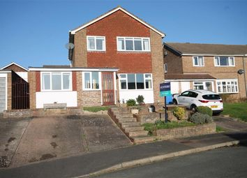 3 bed detached house for sale in Hampton Close, Tamworth B79