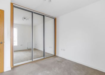 Thumbnail 3 bed semi-detached house for sale in Manley Boulevard, Snodland