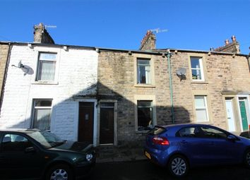 Thumbnail 3 bed property for sale in Pickard Street, Lancaster