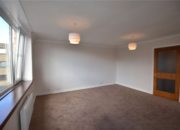 Thumbnail 1 bed flat for sale in Lennox Court, 22 Stockiemuir Avenue, Glasgow, East Dunbartonshire