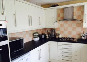 Thumbnail 3 bed property to rent in Llwyn Bach, Ruabon, Wrexham