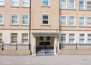 Thumbnail 2 bed flat for sale in Colette House, George Street, Ramsgate