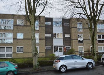 Thumbnail 1 bed flat to rent in 7 Cadell Court, 78 Cambridge Road, Moseley