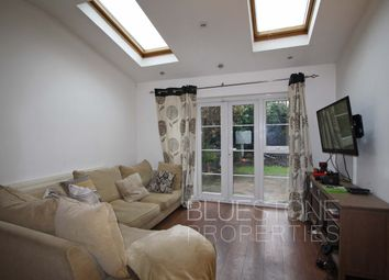 Thumbnail 2 bed flat to rent in Thrale Road, Furzedown