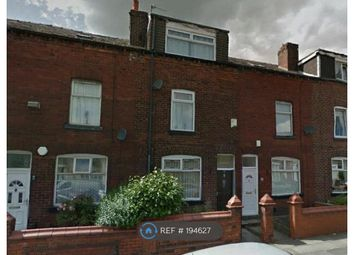 Thumbnail Room to rent in Worsley Road, Bolton