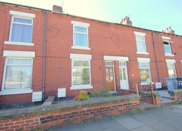 Thumbnail 3 bed property for sale in Spring Gardens, Crewe