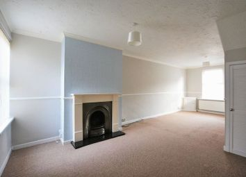 Thumbnail 2 bed terraced house for sale in Jane Street, Maryport