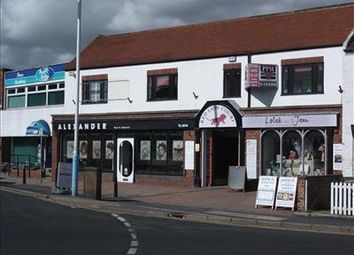 Thumbnail Retail premises to let in Unit 1, Red Lion Court, Wilson Street, Anlaby, Hull, East Yorkshire