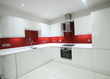 Thumbnail 2 bed flat to rent in 34 Copperfield Road, Mile End, London