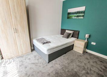 Thumbnail Room to rent in Norris Street, Warrington