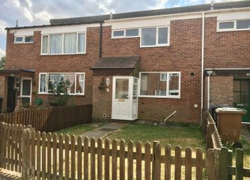 Thumbnail 3 bed terraced house to rent in The Severn, Daventry