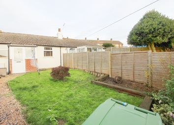 Thumbnail 1 bed bungalow to rent in Middle Road, Hastings