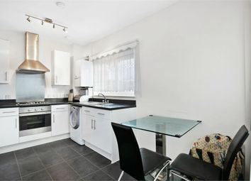 Thumbnail 2 bed flat for sale in Henderson Close, London