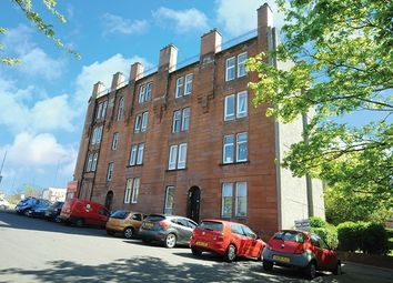 Thumbnail 2 bed flat for sale in 2/2, 38 Succoth Street, Glasgow