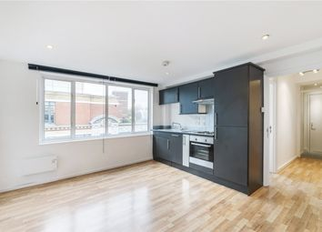 Thumbnail 1 bed flat to rent in Elden House, 88 Sloane Avenue, London