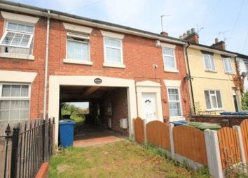 Thumbnail 1 bed flat to rent in Solo Court, Peel Terrace