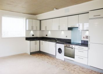 Thumbnail 2 bedroom flat to rent in Quay Street, Middlesbrough