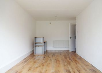 Thumbnail 3 bed flat to rent in Gayhurst House, Mallory Street, Marylebone
