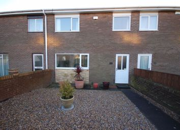 3 bed property for sale in Broomlee Road, Killingworth, Newcastle Upon Tyne NE12