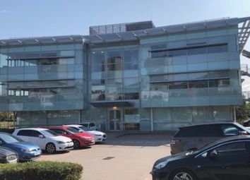 Office to let in Cp15, Crossways Business Park, Dartford DA2