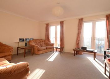Thumbnail 3 bedroom town house to rent in Banbury Close, Wokingham