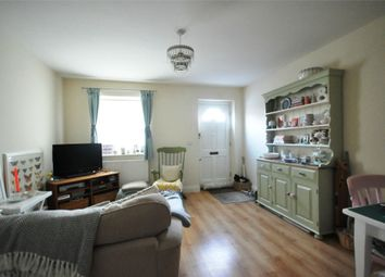Thumbnail 1 bed flat to rent in Walton Road, West Molesey, Surrey