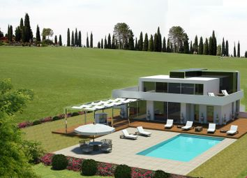 Thumbnail 3 bed property for sale in Sant Vicenç De Montalt, Sant Vicenç De Montalt, Spain