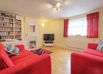 2 bed maisonette for sale in Grange Gardens, Ware SG12