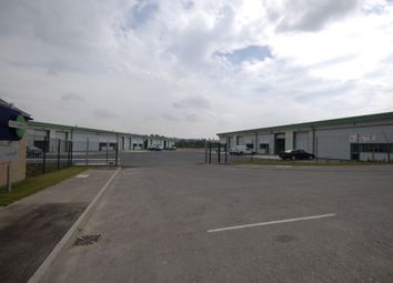 Thumbnail Light industrial to let in Unit K Coney Green Networkcentre, Wingfield View, Clay Cross, Wingfield View, Clay Cross