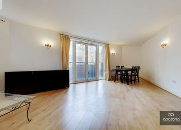 Thumbnail Flat for sale in Colefax Building, 23 Plumbers Row, London