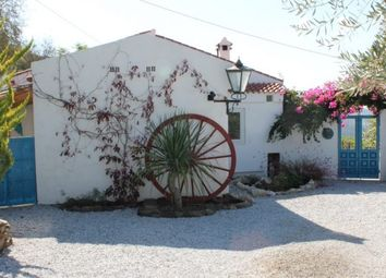 Thumbnail 3 bed country house for sale in Archez, Spain